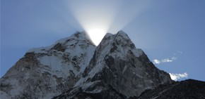 everest_pic